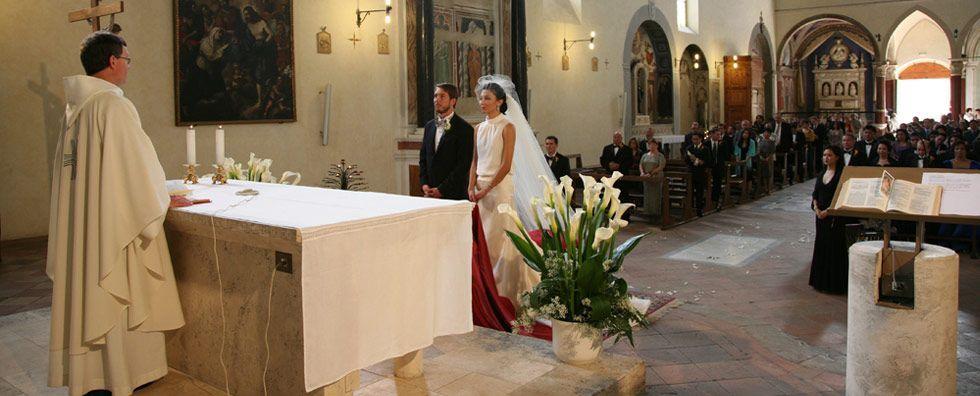 Image Result For Roman Catholic Wedding