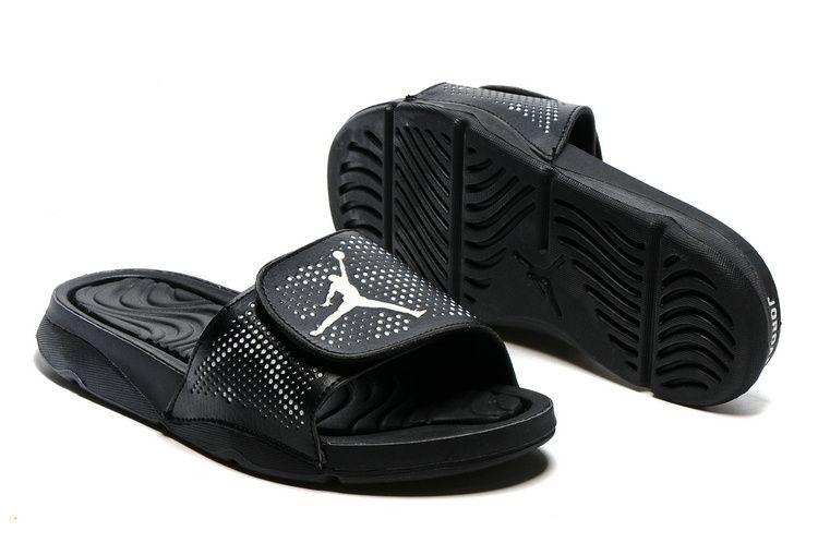 Nike Slippers Men : cheap air jordan