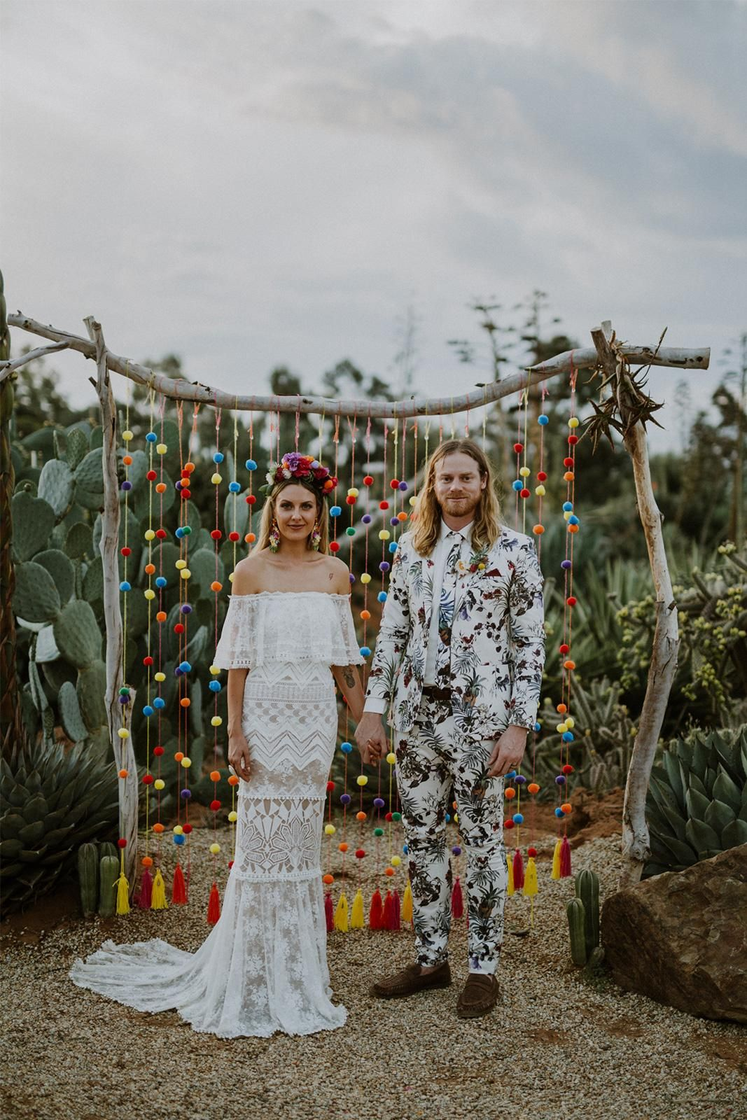 Emanuela Gown Lace Wedding Dress Wedding dresses perth