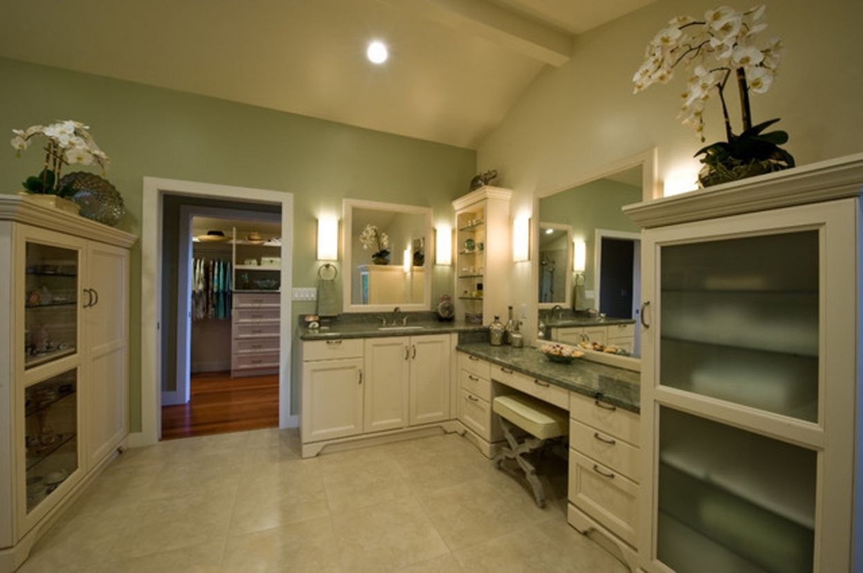 Sacramento Bathroom Remodeling Best Interior Wall Paint Check - Bathroom remodel sacramento