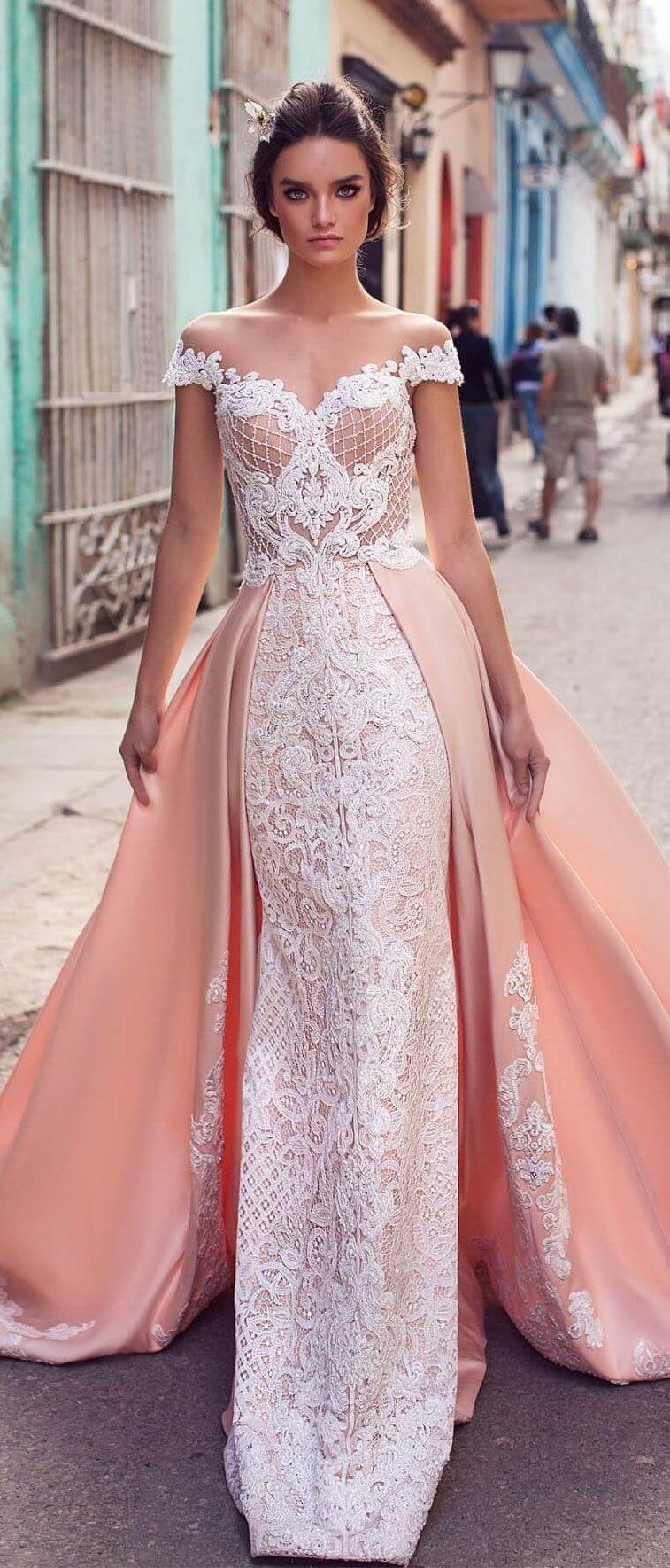 Wedding Dress Inspiration – I Take You | Wedding Dress | Wedding ...
