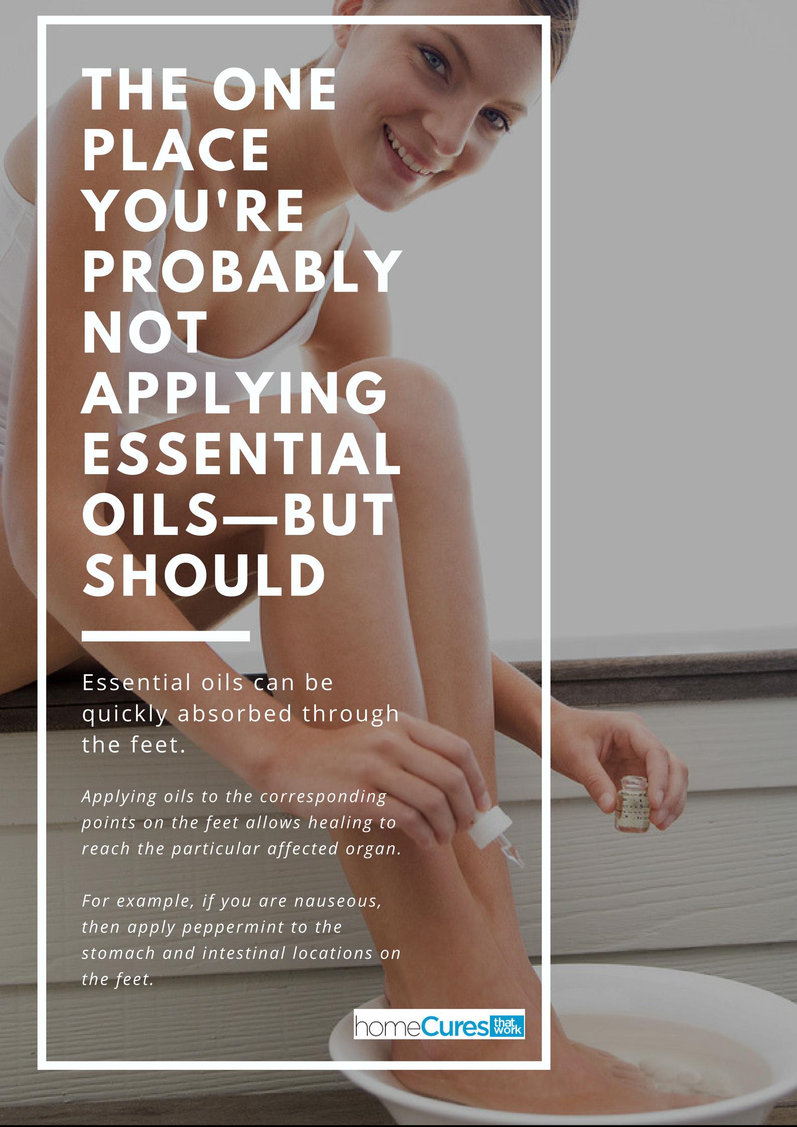 Top 10 Essential Oils Essential oils, Oils, How to apply