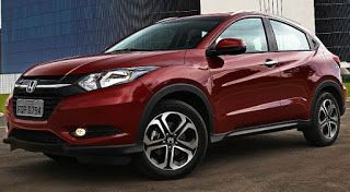 BmotorWeb: Os 10 carros mais vendidos do Brasil em março de 2...