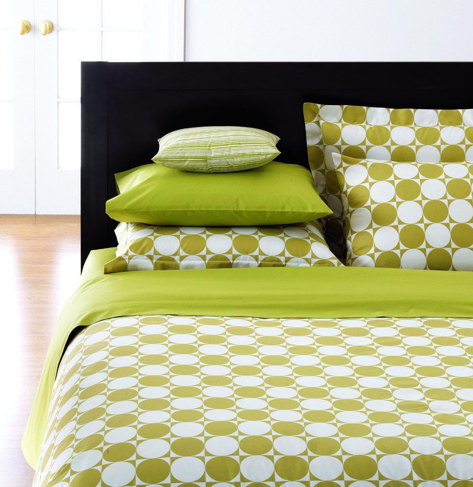 Patterned Bedding Cool Inspiration Design