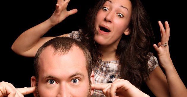 El que se enoja pierde: 5 consejos para afrontar el conflicto entre pareja