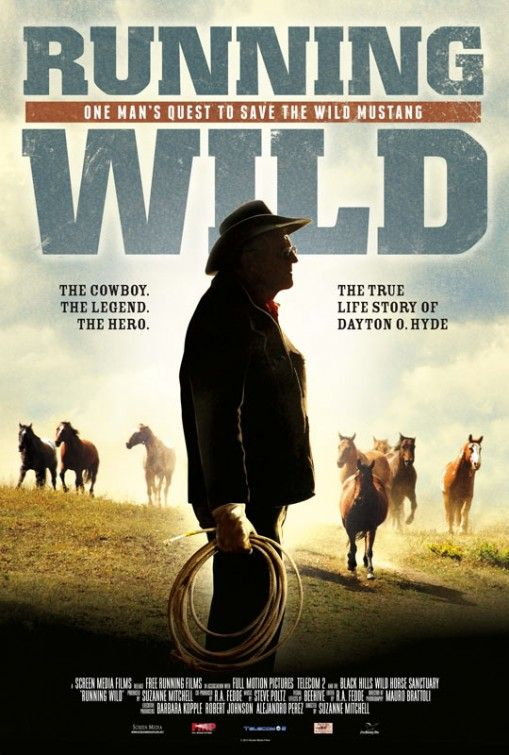 Watch Running Wild Full-Movie Streaming