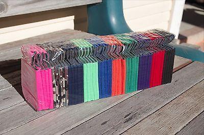 50 Blank Foam Koozie Pocket Coolies Koozies Assorted Colors Great For Printing Vinyl Blanks Diy Vinyl Projects Vinyl Crafts