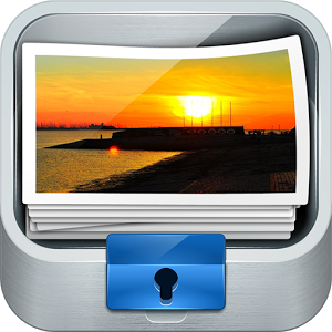 Hide Pictures App for Android Free Download (With images