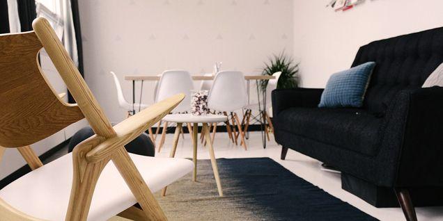 Etudiant Meubler Son Logement à Moindres Coûts Voici Quelques - Meubler son appartement pas cher