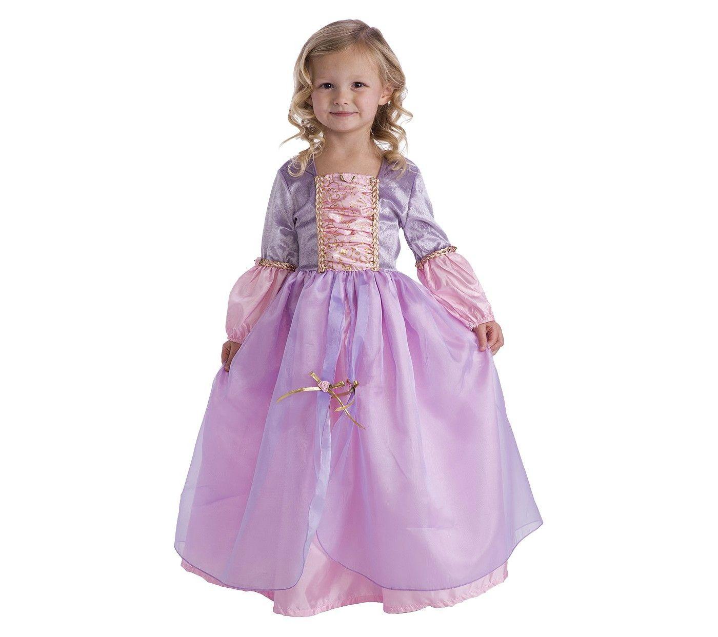 32+ Rapunzel wedding dress costume ideas in 2021
