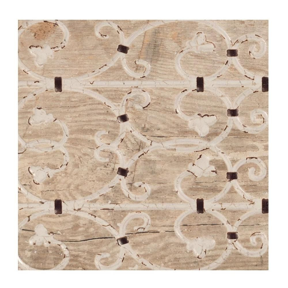 Art grille matte ceramic tile floor decor wall tiles and kitchens art grille matte ceramic tile dailygadgetfo Gallery