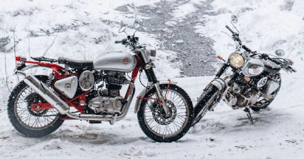 royal enfield official Royalenfield in 2020 Royal