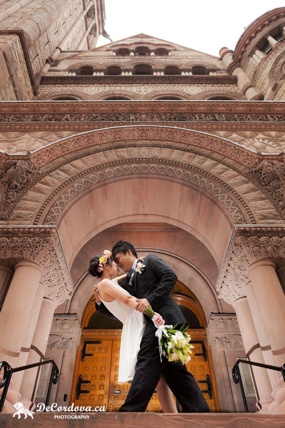 Osgoode Hall Wedding Photos Google Search