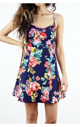 Dresses - Casual, Dressy, Maxi, Midi, Bodycon, Jumpsuit (2) - SHOPQREW