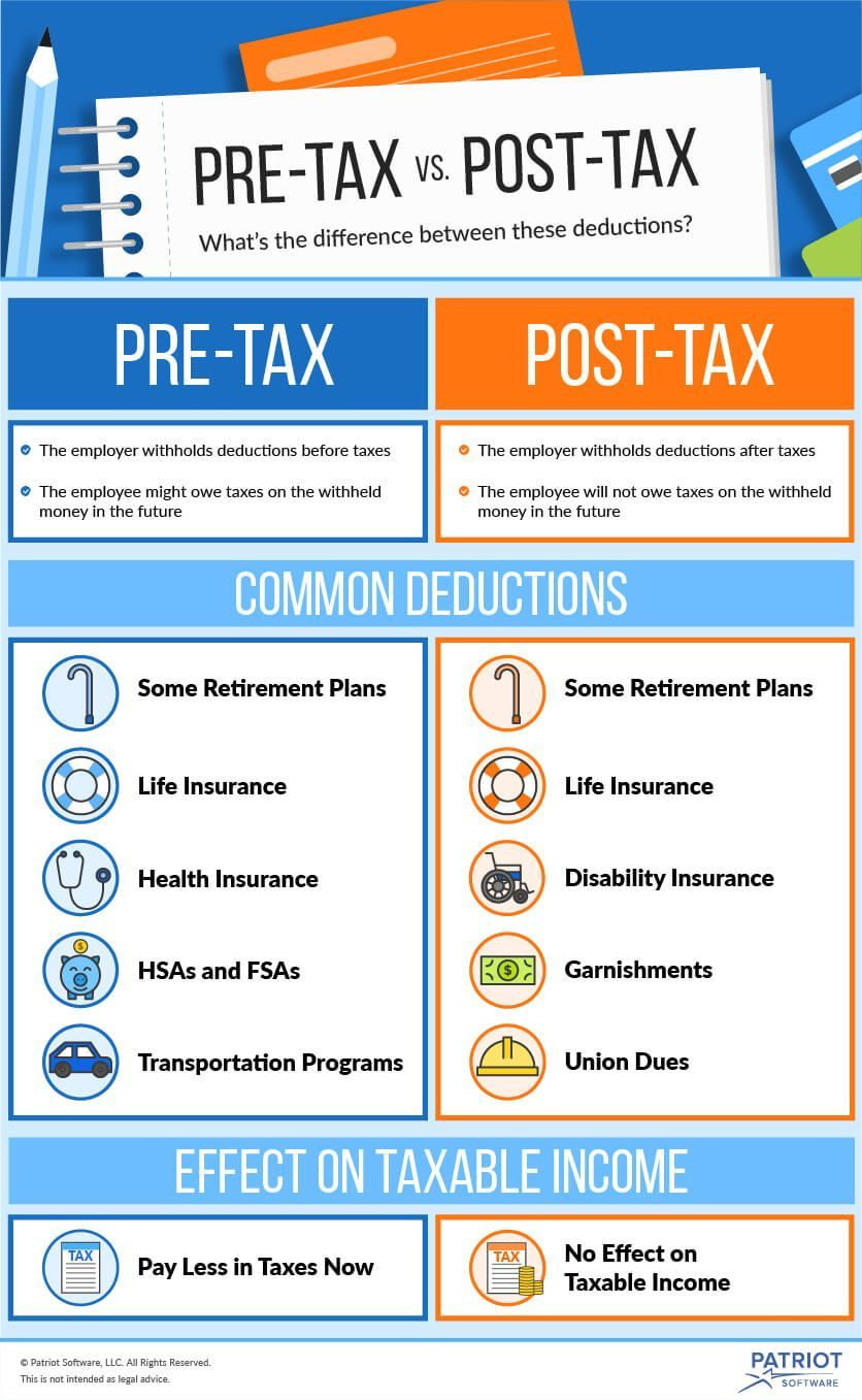 Backpacker Travel Insurance For Your Hiking Adventures Tax