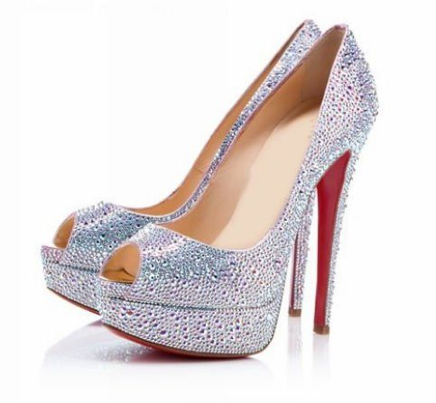 1000  images about SHOES on Pinterest | Pump, Prom heels and Boots