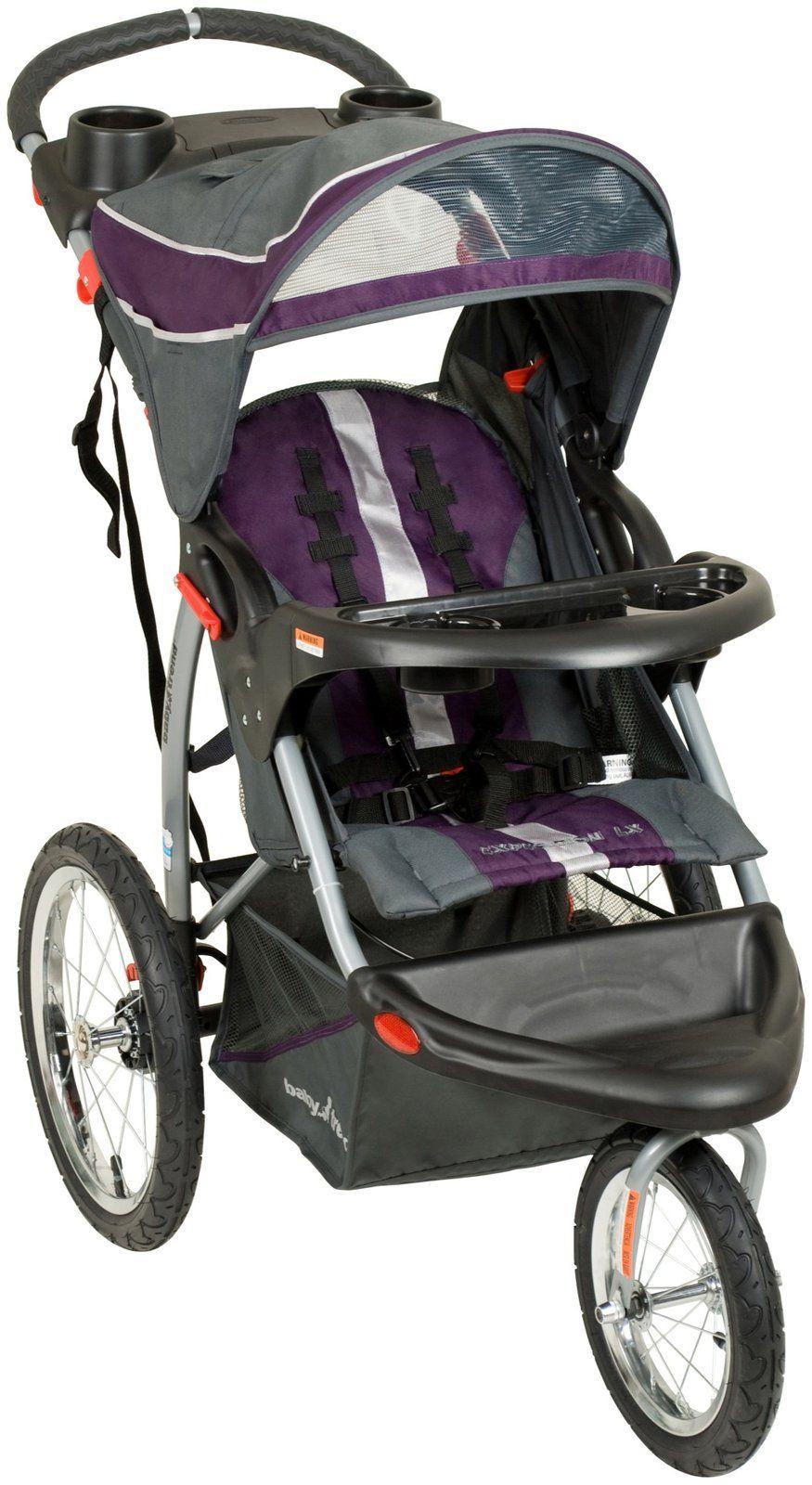 Best lightweight baby Strollers 2018 5 top umbrella