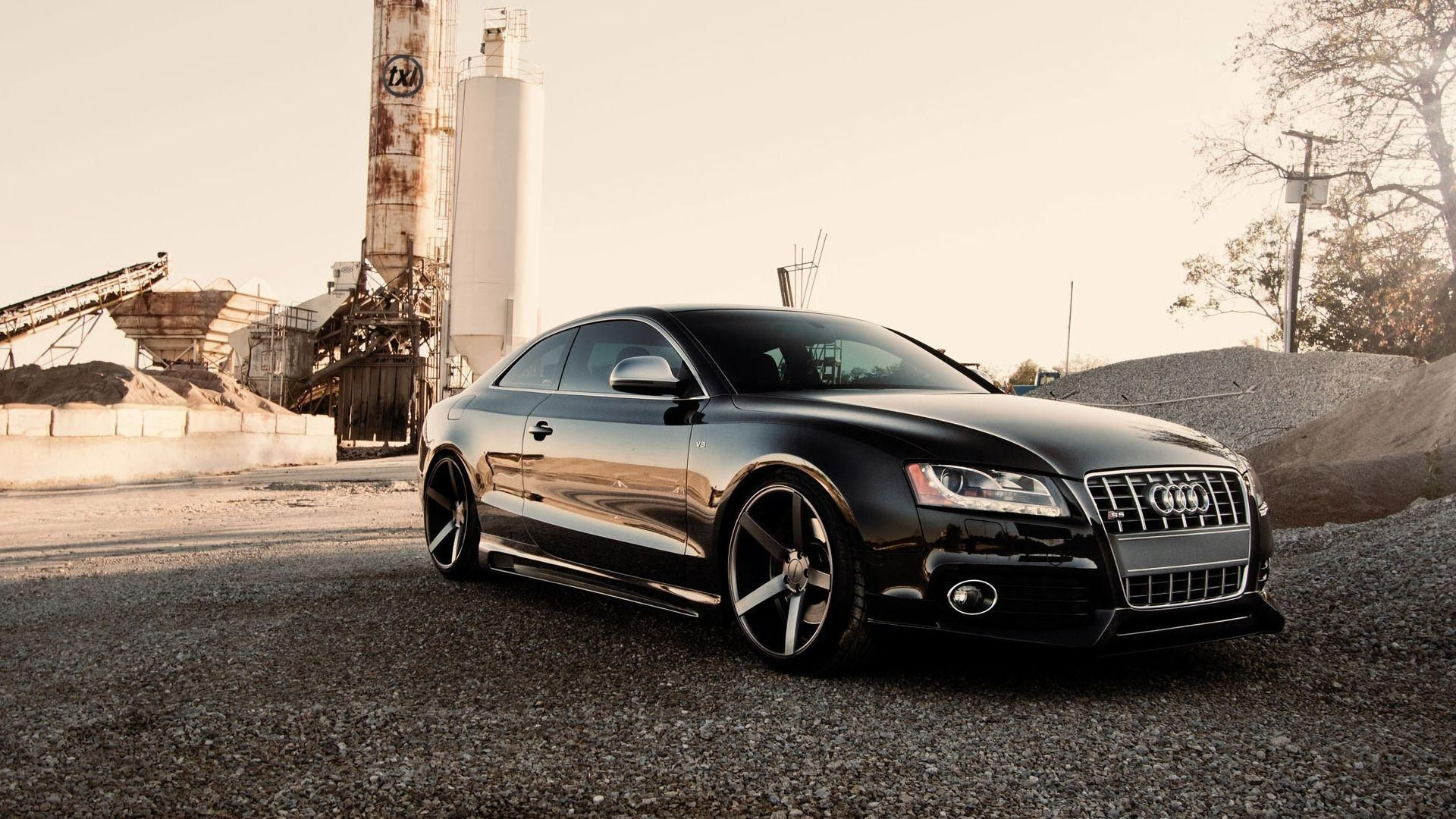 Have A Look At This Amazing Audi Rs7 Is This The Best Car Audi Has For Sale Right Now Audi Audirs7 R8 Rs7 Audirs Audir8rws Audi Car Car Wallpapers