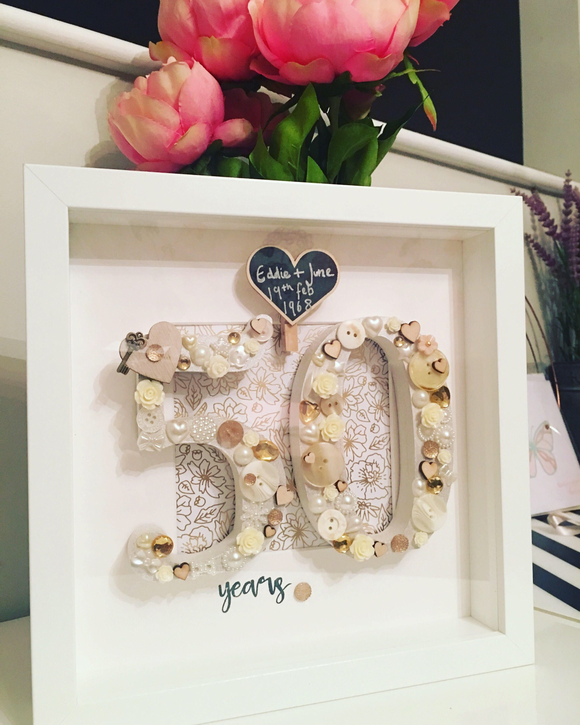 Pin By Donna Trumbower On 50th Wedding Anniversary Pinterest