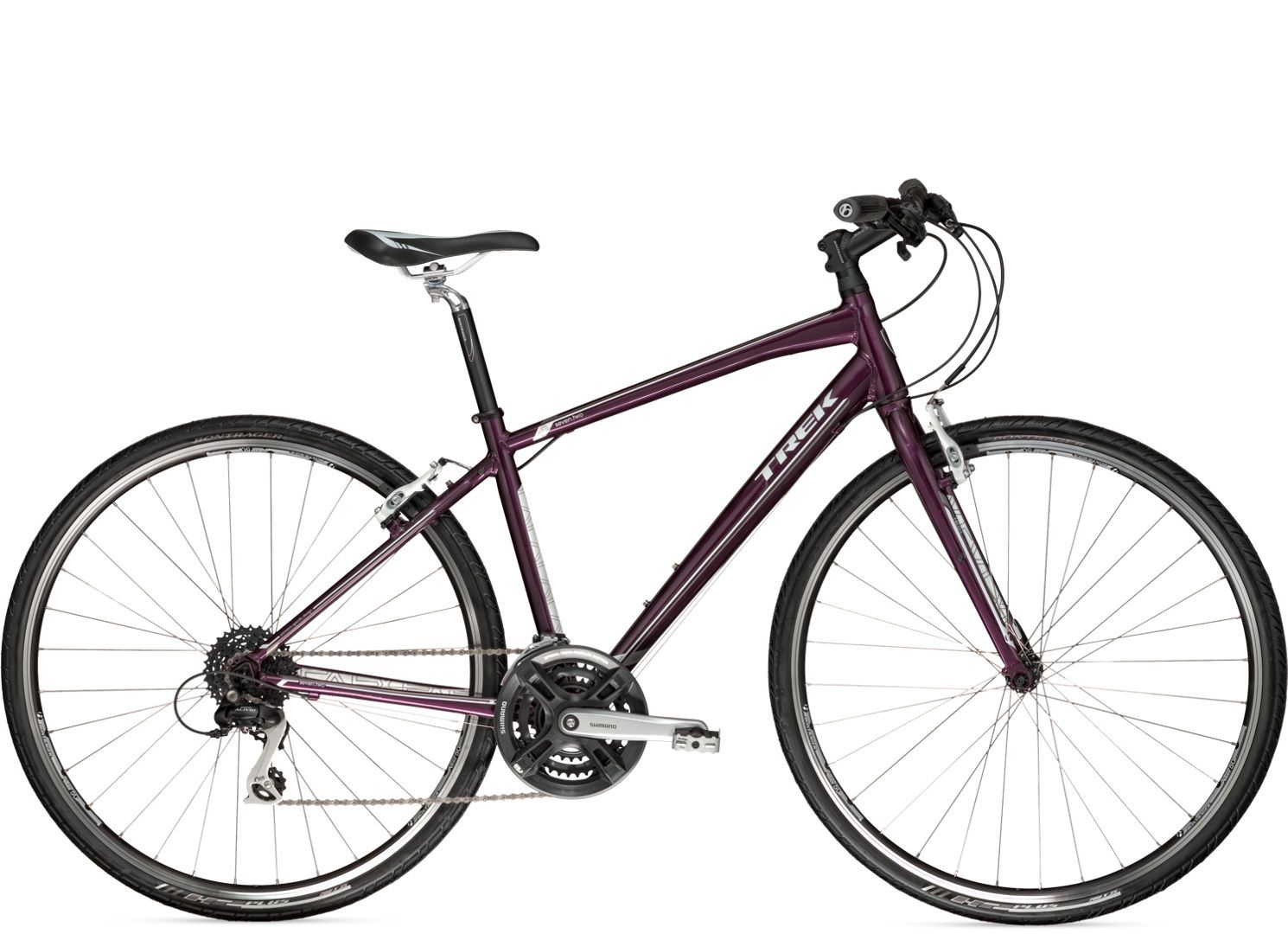 I Just Bought This Bike I M Pumped Too Bad I Have To Wait For