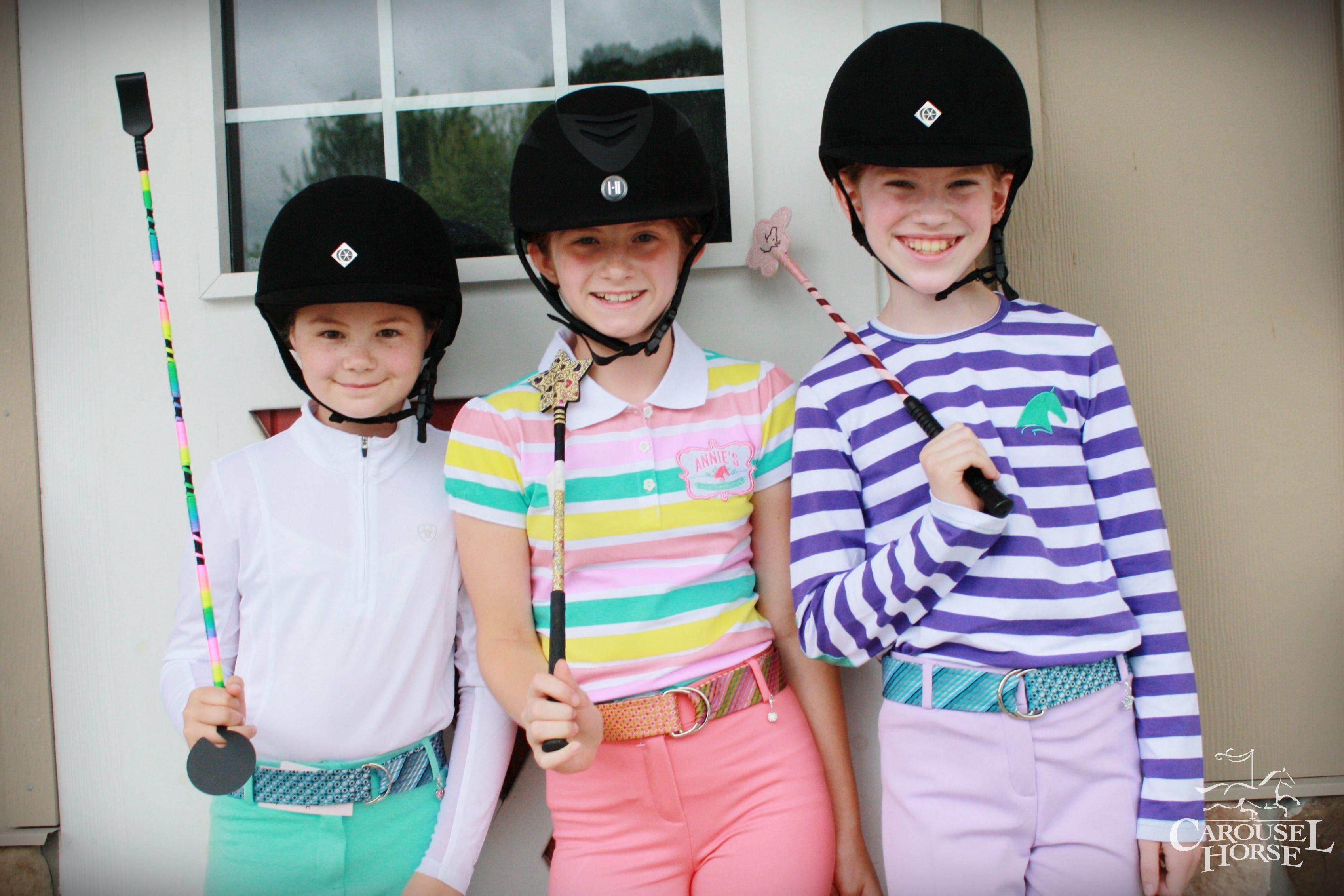 Breeches Annie S Equestrienne Apparel Shirts Annies