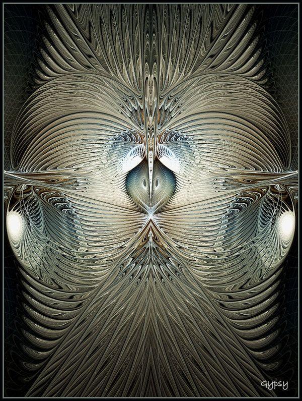 Heart+of+a+Shell+by+GypsyH.deviantart.com+on+@DeviantArt