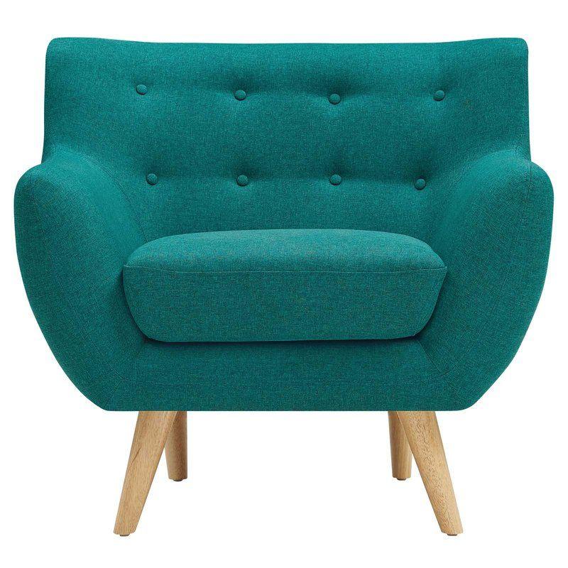Pleasant Matteo Armchair New Home In 2019 Upholstered Arm Chair Machost Co Dining Chair Design Ideas Machostcouk
