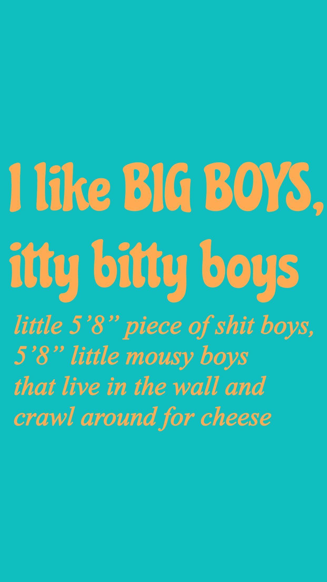 Pinterest Joyful Grace In 2020 Inspirational Phone Wallpaper Words Wallpaper Funny Wallpapers