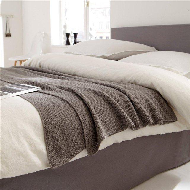 les 25 meilleures id es de la cat gorie jet de lit sur pinterest jet s et couvertures quel. Black Bedroom Furniture Sets. Home Design Ideas