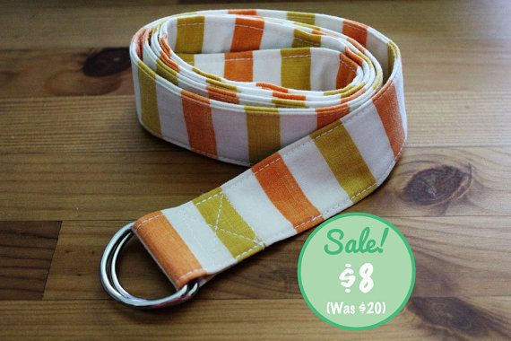 CLEARANCE  Plus Size  Modern Vintage Stripe Fabric by TheCurvyElle