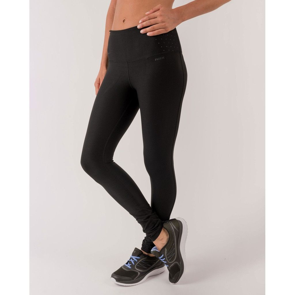 Prime Body Contouring Leggings