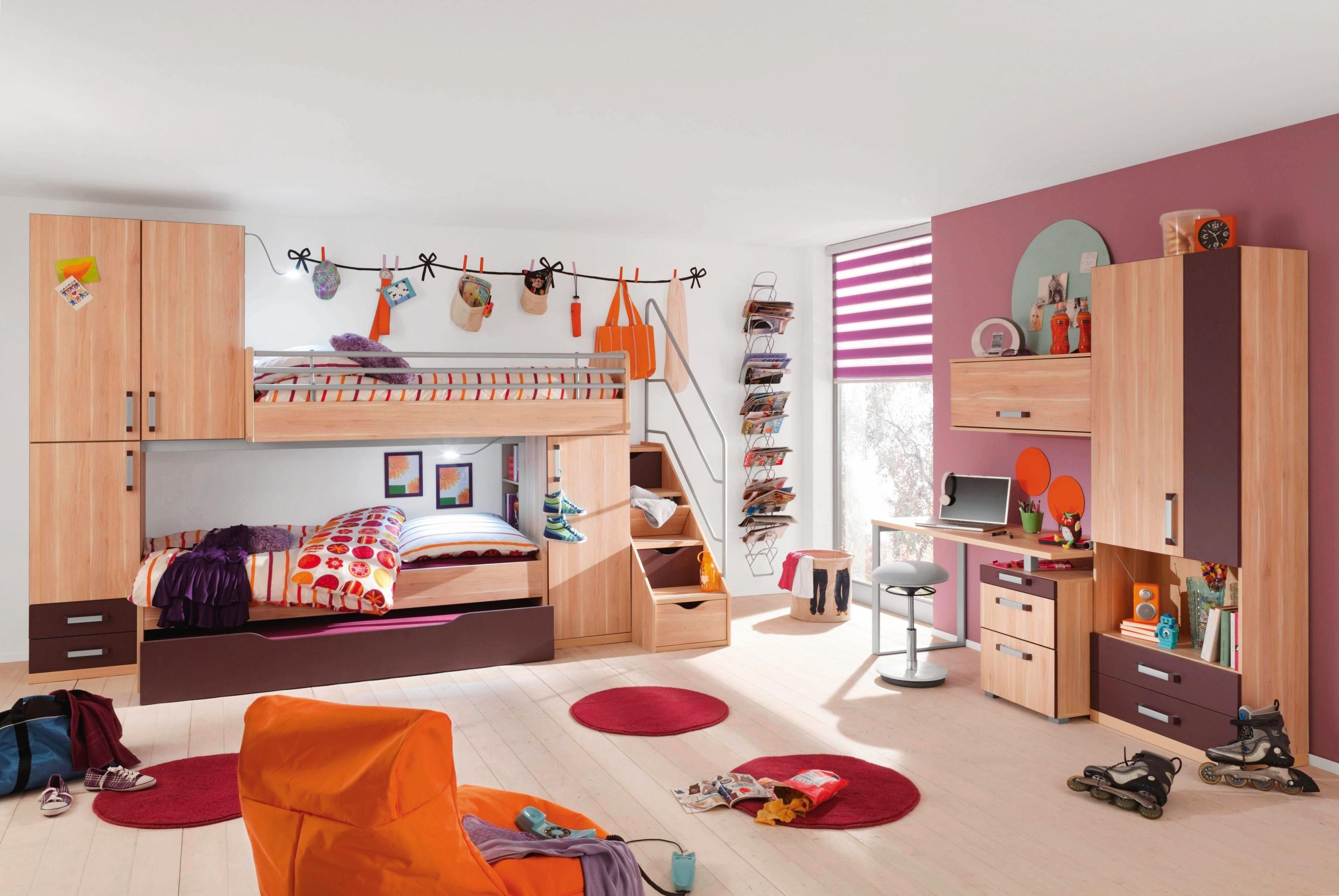 Jugendzimmer Von VENDA: Das Richtige Für Ihre Kleinen Lieblinge!