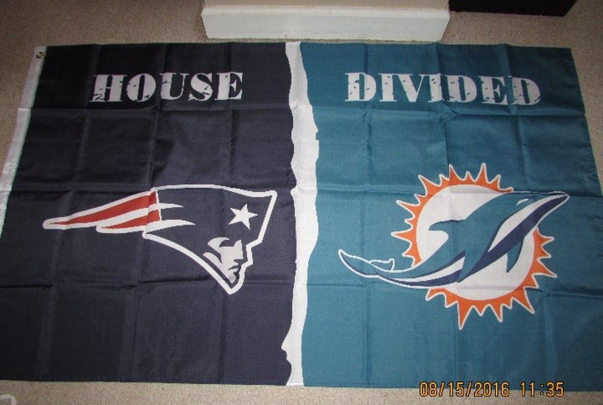 Pin By Hockey On Miami Dolphins In 2020 Miami Dolphins Patriots Dolphins New England Patriots