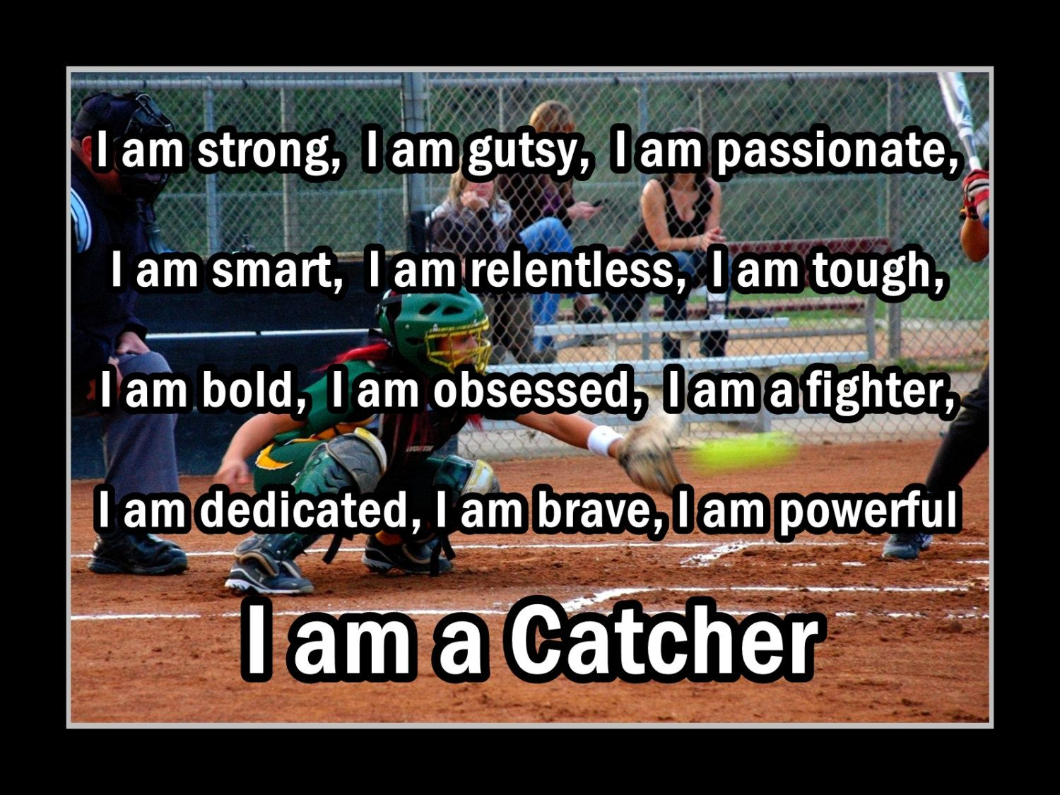 Softball friendship quotes quotesgram - Best 25 Catcher Quotes Ideas On Pinterest Softball Catcher Softball Catcher Quotes And Softball Pitcher Quotes