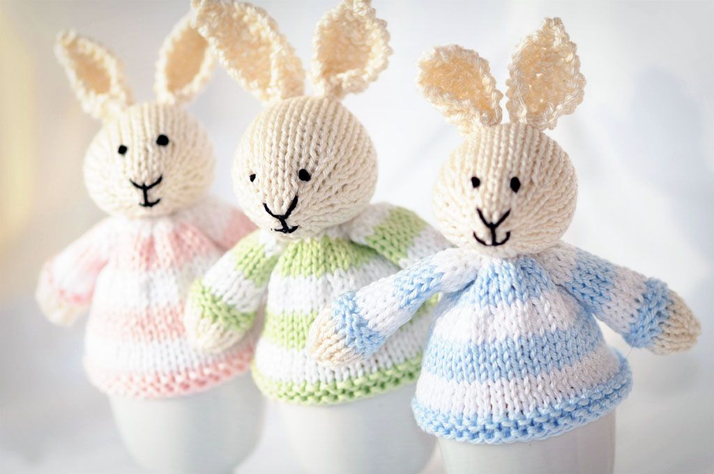 Easter egg cozies so cute but i have never actually seen an egg easter egg cozies so cute but i have never actually seen an egg cozy negle Gallery