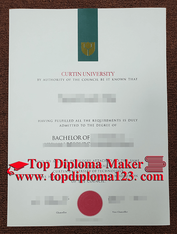 Order Curtin University Fake Certificate How To Get Fake Curtin University Degree Curtin University University Diploma University
