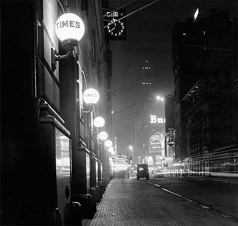Pin by Marcus Ward on M R C  Noir | Film noir, Film noir photography