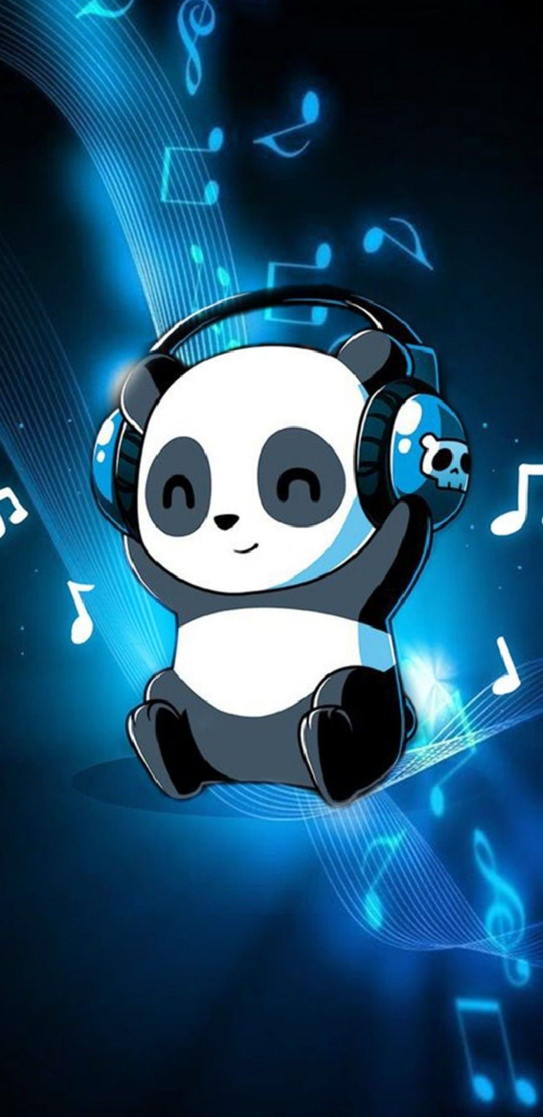 Panda Wallpaper For Mobile Phone Tablet Desktop Computer And Other Devices Hd And 4k Wallpapers In 2021 Cute Panda Wallpaper Panda Wallpapers Cute Cartoon Wallpapers