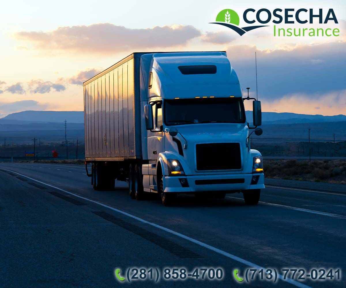 Take A Look At These Truck Insurance Tips! http//bit.ly