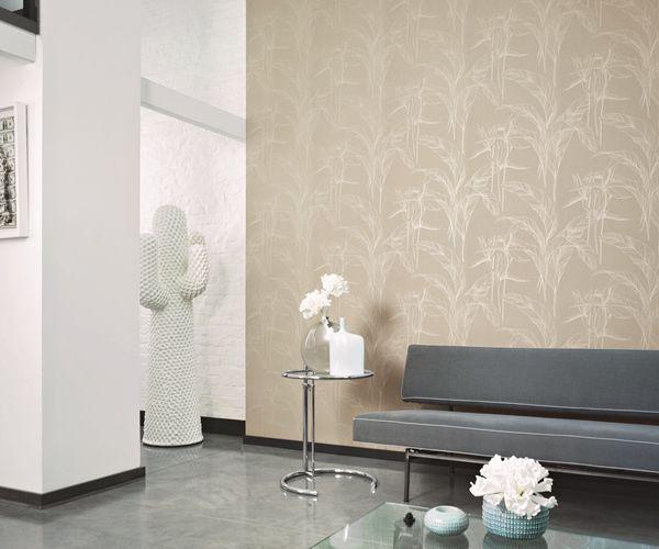 Pin de papel pintado barcelona en papel pintado infinity - Papel pintado para pared ...