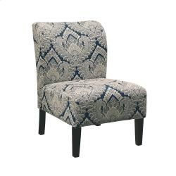 5330360 In By Ashley Furniture In Logan, UT   Accent Chair