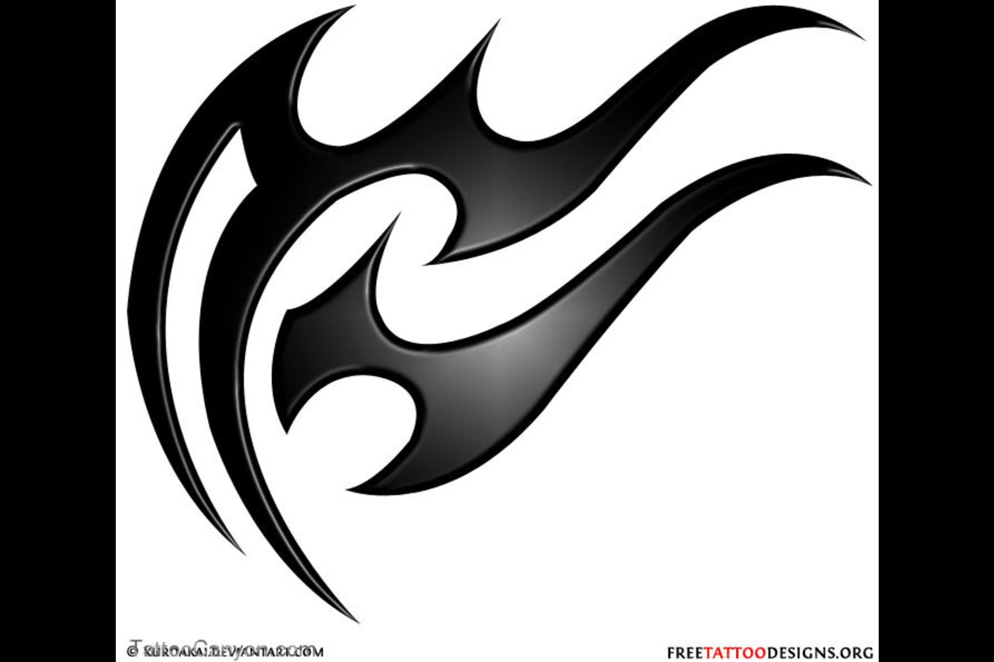 Pin 35 cool aquarius tattoo designs sign tattoos on pinterest aquarius tattoos represent the zodiac eleventh sign symbolized by water bearer mostly aquarius is depicted as a pot that is spilling water or water alone biocorpaavc Choice Image