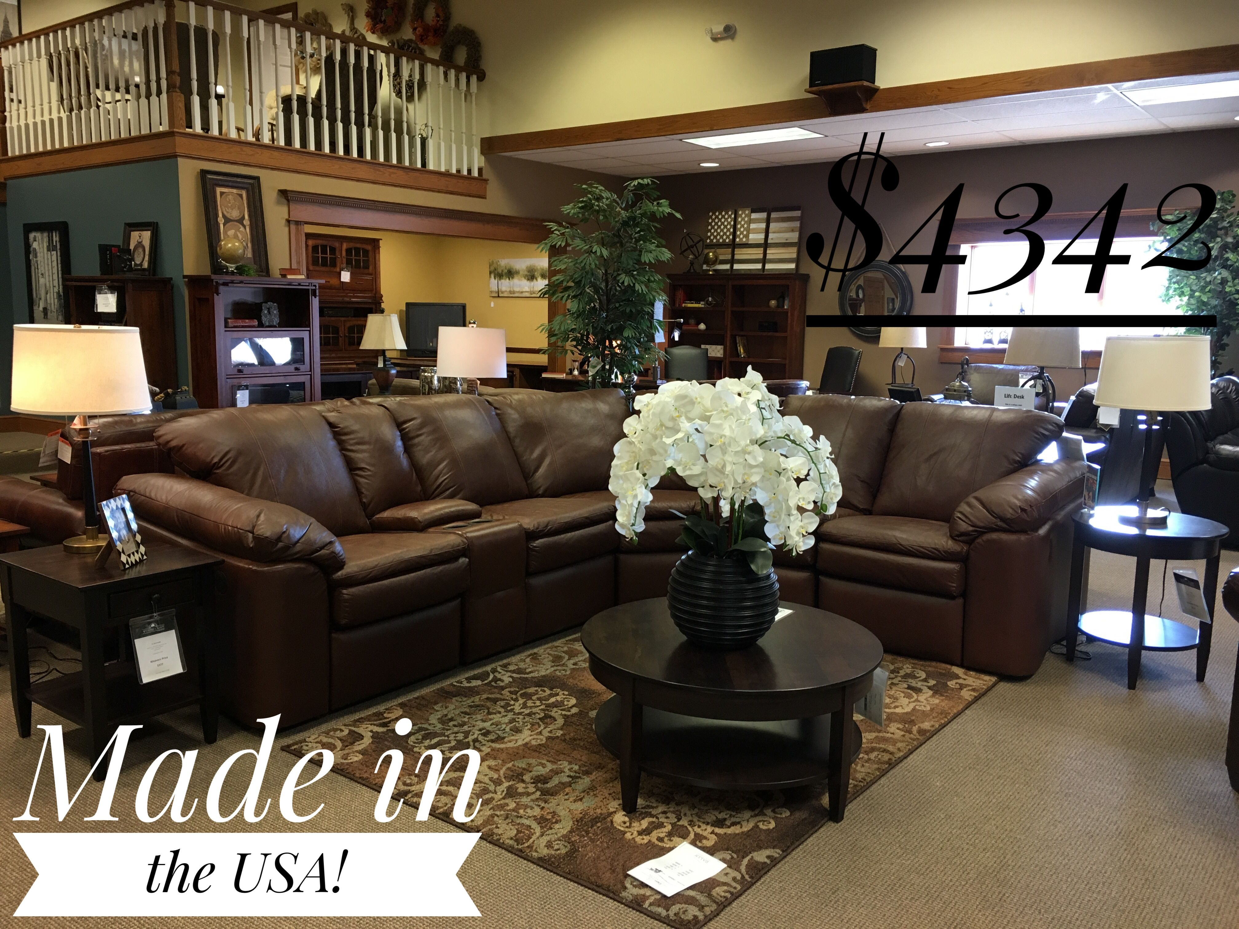 Pleasant England Leather Sectional Super Comfy Call Now To Order 330 Machost Co Dining Chair Design Ideas Machostcouk