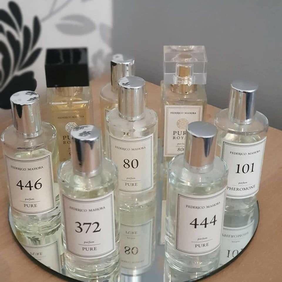 fm 20 perfume> OFF 20