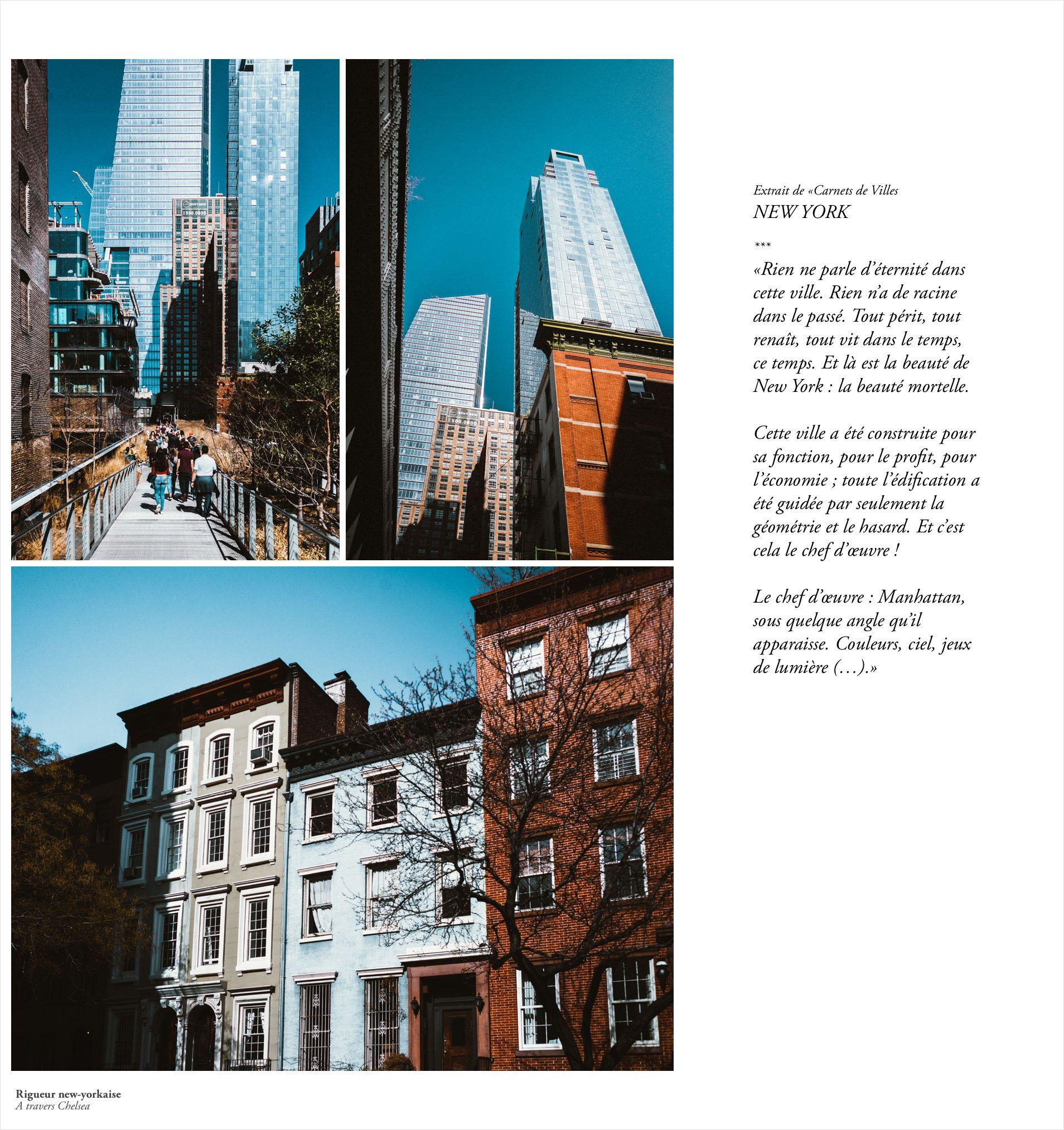 Ou Dormir Dans Chelsea Toutes Nos Adresses Blog Voyage New York Voyage New York Blog Voyage Ville New York