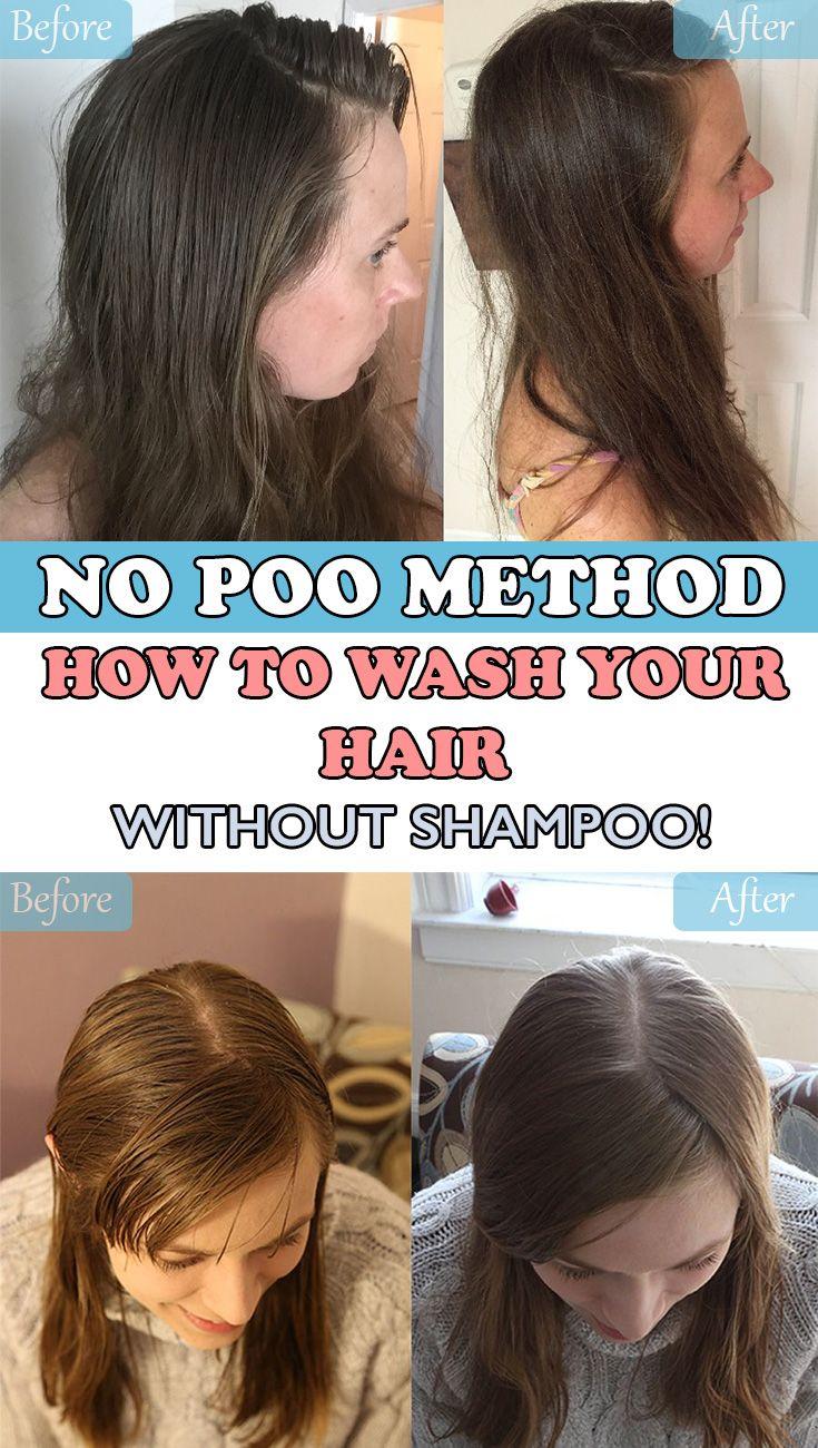 88f45cd8858f6b17d262bb9894176c34 - How To Get Rid Of Greasy Hair With Baking Soda