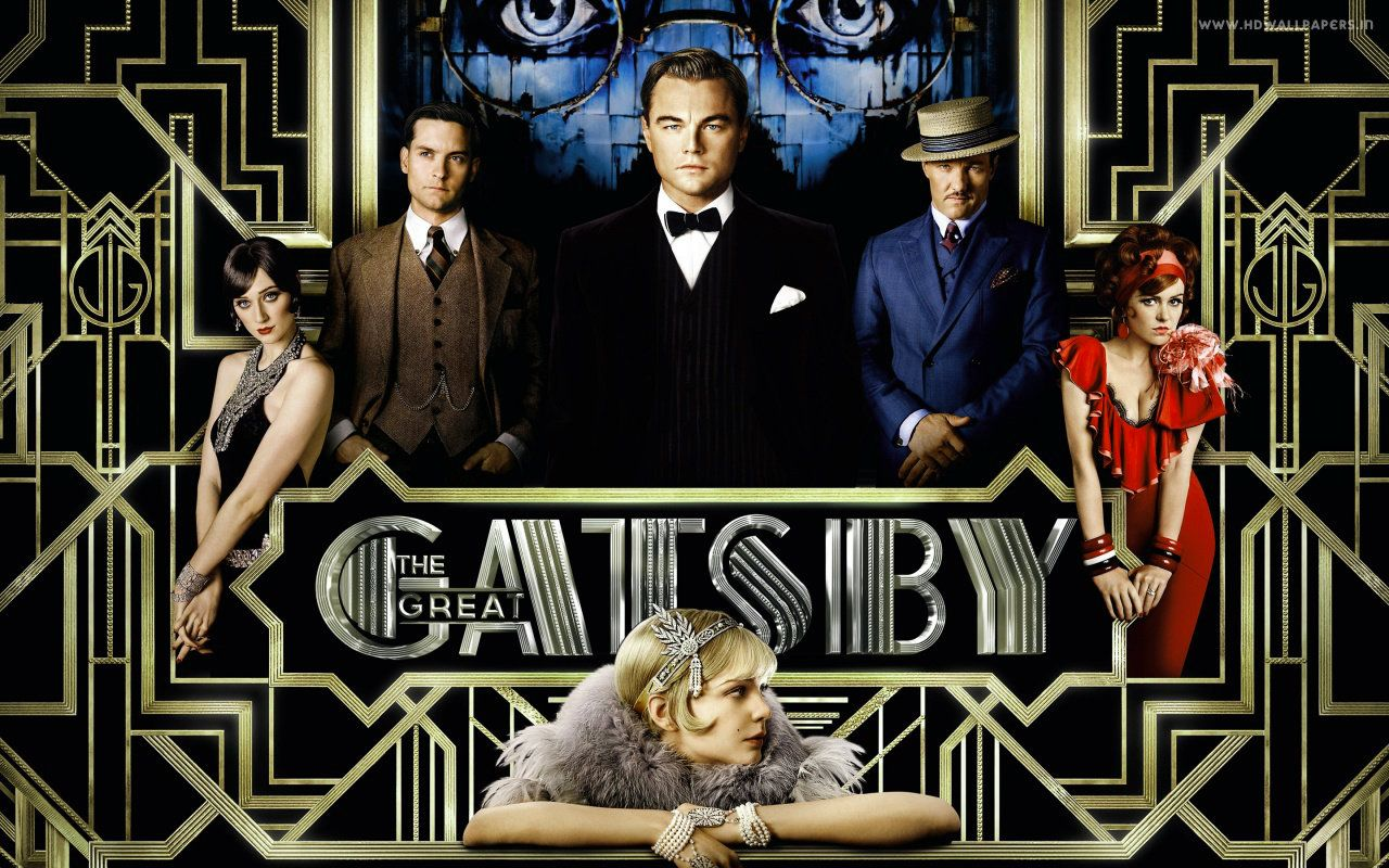 best images about the great gatsby being 17 best images about the great gatsby being controlled the great and mansions