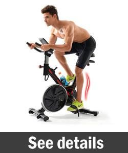 Best Spinning Bikes Under 500 Dollars Cheap But Premium Features