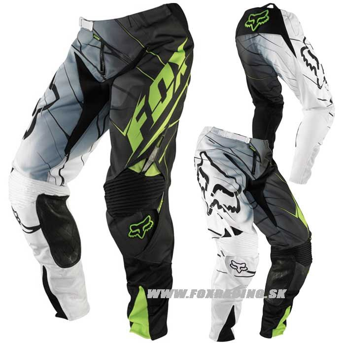 967116466d174 360 Future Pants #motorcycle #pants. Tento a ďalšie piny nájdete na  nástenke Motorcycle Pants - Moto Nohavice používateľa Fox Racing.