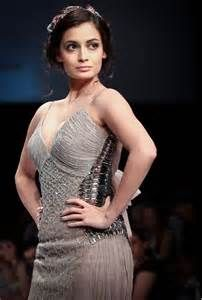 Wwitimes Photo Bollywood Actress Indian Download Free Photos Hd Wallpapers TAPSI PANNU
